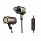 KZ-ED4-Metal-Stereo-Earphone-Noise-Isolating-In-ear-Music-Earbuds-With-Microphone-For-Mobile-Phone-MP3-MP4-Black