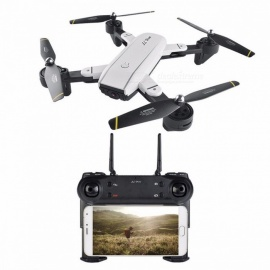 SG700-RC-Drone-With-Camera-WiFi-FPV-Quadcopter-Selfie-Drone-RC-Drones-With-Camera-White-White