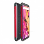 "Vernee V2 Pro Global Bands MT6763 IP68 Android 8.1 5.99"" 18:9 Full Screen Smartphone with 6GB RAM, 64GB ROM - Red"