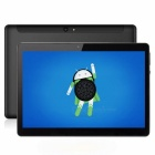 Binai-G10-Pro-Deca-Core-101-Inch-IPS-Capacitive-Screen-Android-80-4G-Tablet-PC