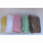 120-x-150cm-Large-Cotton-Air-Conditioning-Baby-Sleeping-Cover-Blankets-Towel-Soft-Light-Green