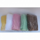120-x-150cm-Large-Cotton-Air-Conditioning-Baby-Sleeping-Cover-Blankets-Towel-Soft-Yellow