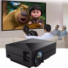 GM60-Mini-LCD-LED-Projector-1000LM-800-X-480-Pixels-1080P-HD-Projection-Home-Theater-Projector-Color1