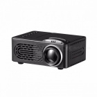 Portable-Compact-Mini-1080P-HD-Home-Theater-Video-LED-Projector-For-Home-Office-Use-Color1