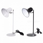 European-Style-Bedroom-Bedside-Table-Lamp-Simple-Creative-Living-Room-Study-Book-Reading-Desk-LED-Lamp-White51-60W