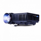 Q5-1800-Lumens-Mini-LED-Projector-For-TV-Home-Theater-Full-HD-1080P-Video-Media-Player-HDMI-LCD-3D-Beamer-Color1