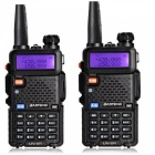 2pcs-UV-5R-Amateur-Dual-Band-5R-Two-Way-Radio-136-174400-520mHZ-UV-5R-Walkie-Talkie-with-Free-Earpiece-Black