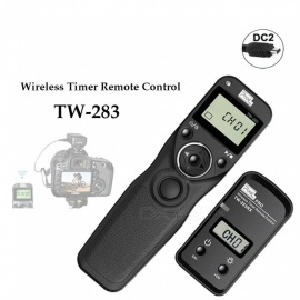 TW-283-Wireless-Timer-Remote-Control-Shutter-with-(DC0-E3-N3-S1-S2)-Release-Cable-For-Canon-Nikon-Sony-Camera-TW283-VS-RC-6