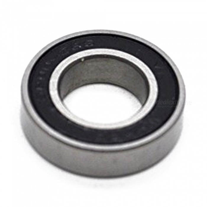 6905RS-10Pcs-25x42x9mm-Chrome-Steel-Deep-Groove-Bearing-Rubber-Sealed-Thin-Wall-Bearings