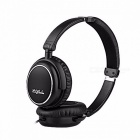 PT202-Noise-Cancelling-Folding-Headphones-Headset-35mm-Plug-Wired-Headband-Headphones-With-Mic-Black