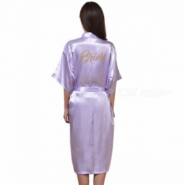 Summer-Women-Bathrobe-Letter-Bride-Printed-Get-Ready-Makeup-Robes-Bridal-Party-Gifts-Dressing-Gowns