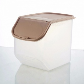 PP-Pest-Control-Box-Moisture-Proof-Rice-Barrels-Household-Kitchen-Dried-Food-Cereal-Flour-Storage-Box-With-Measuring-Cup-BlueS