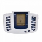 Household-Electronic-Physical-Therapy-Massage-Instrument-Multifunctional-Equipment-Cervical-Spine-Of-The-Meridian-US-Plug