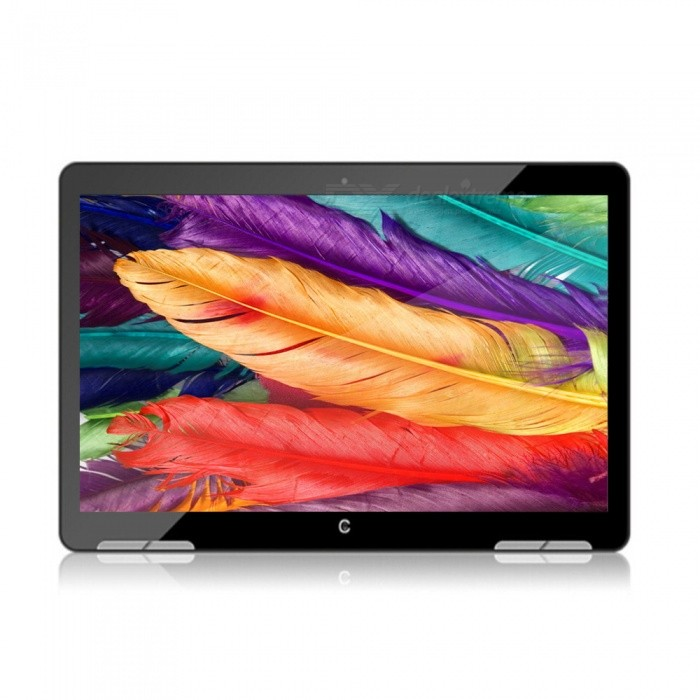 Binai i103 64GB Intel Baytrail-T Z3735F Quad Core 14.1 Inch Android 4.4 Tablet PC
