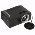 UC18-Mini-LCD-5001-Portable-Projector-With-USB-TF-Card-AV-Cable-LED-Projector-For-Home-Theater-Cinema-Color1