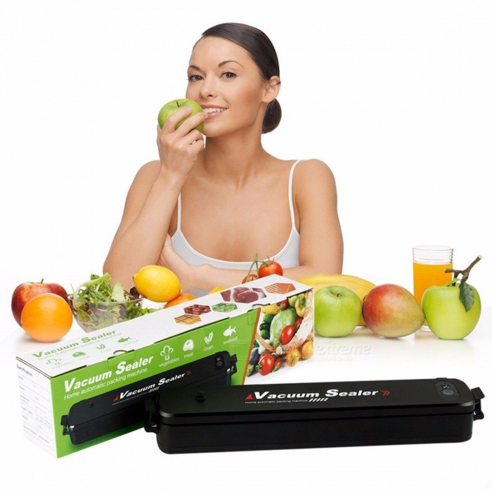 Household-Food-Vacuum-Sealer-Machine-Sealing-Tool-Keep-Fresh-Food-Packaging-Machine-Vacuum-Sealer-Packer