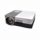 GM50-LED-Mini-Video-LCD-1080P-3D-Home-Theater-Projector-Full-HD-Proyector-Beamer-Projector-With-HDMI-USB-VGA-Color1
