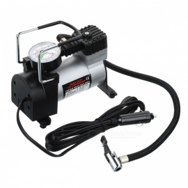 12V-Portable-Car-Electric-Inflator-Pump-Air-Compressor-100PSI-Electric-Tire-Tyre-Pump-For-For-Auto-Bicycles-Motorcycles-Black
