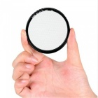 ZOMEI Circular ABS Adjustable Slim Star Filter Gross 6 point Optical camera Lens Caliber 82mm