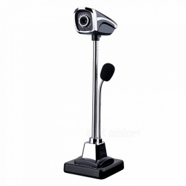 Drive-Free-USB-HD-Camera-2b-Microphone-for-PC-Notebook