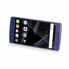 DOOGEE BL7000 Android 7.0 4G Phone w/ 4GB RAM, 64GB ROM - Blue