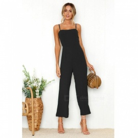 Sexy-Suspenders-Fashion-Polyester-Jumpsuit