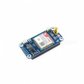 Waveshare-NB-IoTeMTCEDGEGPRSGNSS-HAT-for-Raspberry-Pi-Based-on-SIM7000E(in-Europe)