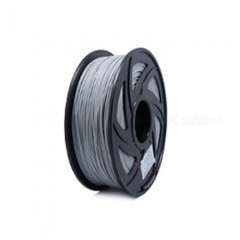 DIY-3d-Printer-Filament-More-Colors-Optional-PLA175mm-MakerBot-RepRap-Plastic-Rubber-Consumables-Material