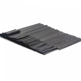 27% OFF. 127pcs/Heat Shrink Tubing Insulation ...