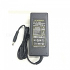 48V2A-Power-Adapter-96W-48V2A-Switching-Power-Supply-DC-Power-Supply-POE-Switch-Monitor-Power-Supply