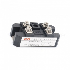RXDZ-Bridge-Rectifier-MDQ-100A-100A-1600V-Full-Wave-Diode-Module-One-Phase