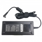 12V10A-Power-Adapter-120W-Interface-55X25-Port-Monitor-Charger-One-Machine-Power-Supply