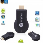 ESAMACT-Wireless-WiFi-Dongle-Receiver-1080P-Display-HDMI-Media-Video-Streamer-Switch-free-HD-TV-Stick-DLNA-Airplay-Miracast
