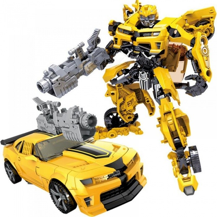 Children-Robot-Toy-Transformation-Anime-Series-Action-Figure-Toy-2-Size-Robot-Car-ABS-Plastic-Model-Action-Figure-Toy-for-Child