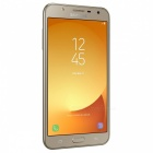 Samsung Galaxy J701F Core Dual Sim LTE Mobile Phone with 2GB RAM, 16GB ROM - Gold