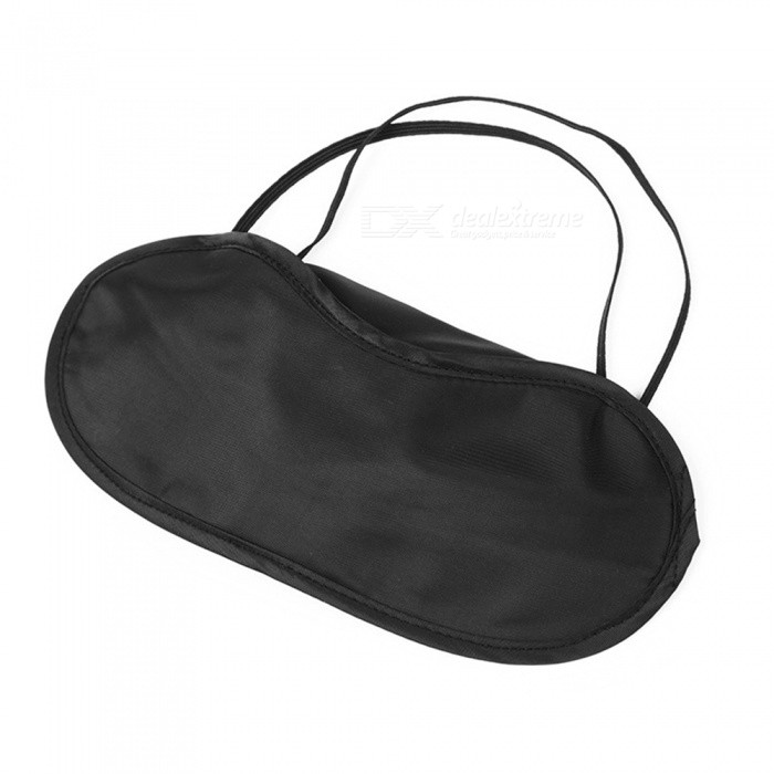 Buy AoTu Cotton Health Sleep Eye Mask with Litecoins with Free Shipping on Gipsybee.com