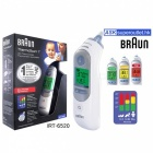 BRAUN-ThermoScan-7-IRT-6520-Thermometer
