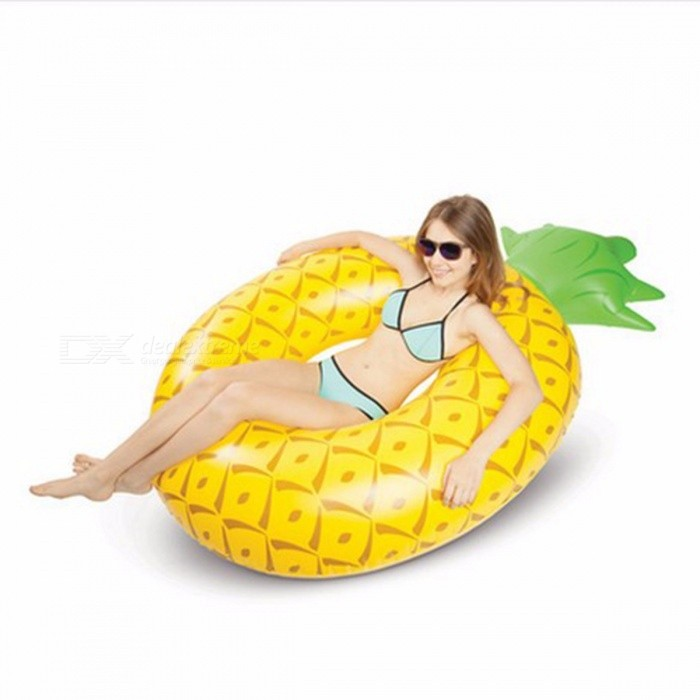 Giant-Pineapple-Float-Swimming-Ring-Inflatable-Pool-Float-For-Child-Adult-Water-Toys-Funny-Swimming-Holiday-Party-Toys