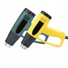 2000W-220V-EU-Plug-Industrial-Electric-Hot-Air-Gun-Thermoregulator-LCD-Display-Heat-Guns-Shrink-Wrapping-Thermal-Heater