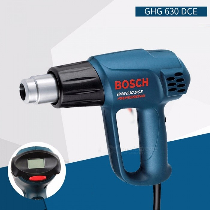 Bosch-GHG630DCE-Hot-Air-Gun-Plastic-Torch-Digital-Thermostat-Auto-Film-Baking-Heat-Gun-Industrial-Grade
