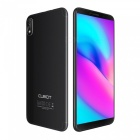 "CUBOT J3 Android GO 3G 5.0"" Phone with 1GB RAM, 16GB ROM - Black"