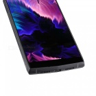 DOOGEE BL9000 Android 8.1 4G Phone w/ 6GB RAM, 64GB ROM - Black