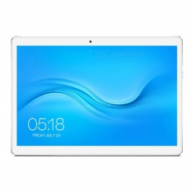 Free shipping on Tablets in Computer & Office and more on