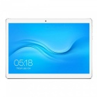 Teclast-A10H-Android-10-Inch-Tablet-PC-with-2GB-RAM-16GB-ROM-Wi-Fi-White