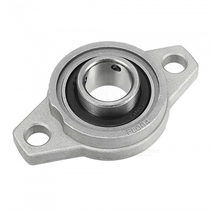 KFL004-20mm-Zinc-Alloy-Self-Aligning-Pillow-Block-Flange-Bearings-2pcs