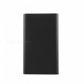 GH-503-Four-in-one-USB-16GB-Voice-Recorder-w-MP3-Player-2b-Mobile-Power-Bank-Function-Black