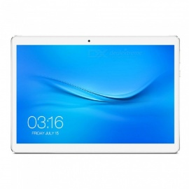 Teclast-A10S-Tablet-Android-10-inches-2GB-RAM-32GB-ROM-Wi-Fi-White