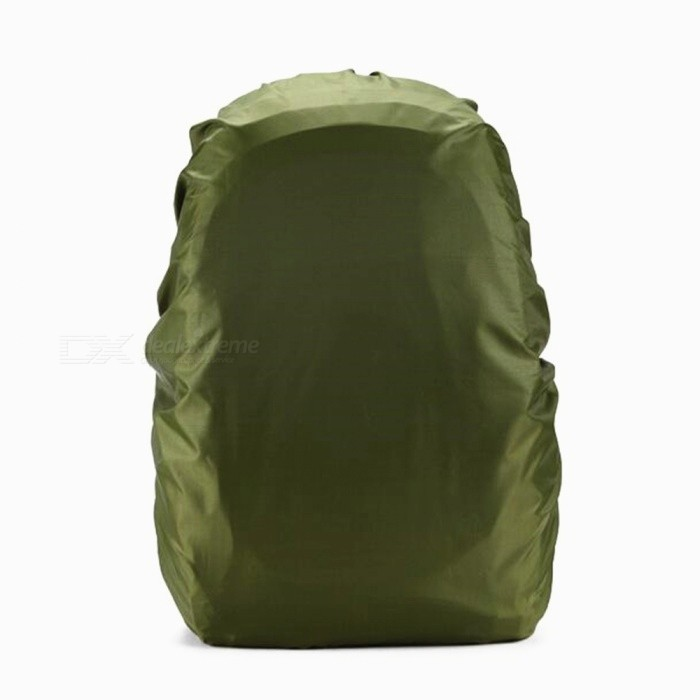 Outdoor Mountaineering Pack Backpack Rainproof Cover
