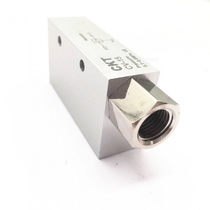 BTOOMET-CV-15-14PT-Female-Thread-Dia-Vacuum-Ejector-Pneumatic-Fitting