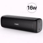 Mini-Wireless-Bluetooth-V41-Stereo-Portable-Speaker-With-16W-Enhanced-Bass-Microphone-TF-Card-Outdoor-MP3-Player-BlackSpeaker